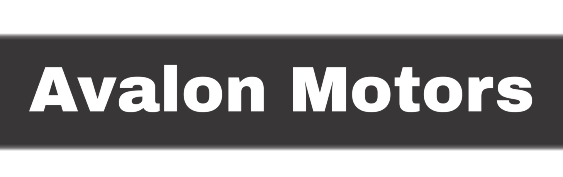 Avalon Motors - Lorena